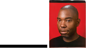 Possessed By Paul James Cold And Blind The Hard Truths Of Ta Nehisi Coates Nymag