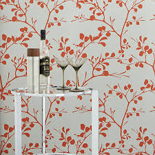 Temporary Wallpaper Uk 20 Best Removable Wallpapers Peel And Stick Temporary Wallpaper