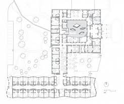 layout of nursing home layout of a nursing home home art