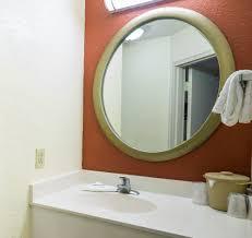 book red roof inn orlando west ocoee in ocoee hotels com