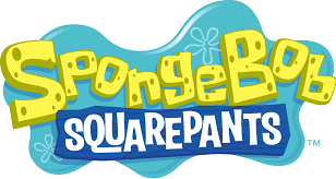 spongebob squarepants wikipedia