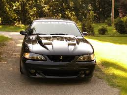 97 mustang cobra specs sthernpride22 1997 ford mustang specs photos modification info