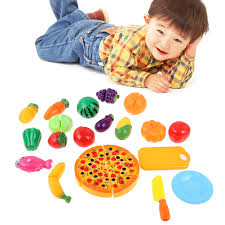 Kitchen Set Toys For Boys Compare Prices On Kitchen For Girls Online Shopping Buy Low Price