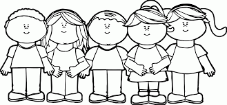coloring book pictures gone wrong coloring pages toddler 515542