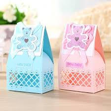 favors online baby shower giveaways ideas baby shower gift ideas