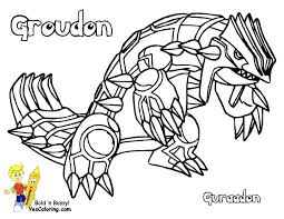 pokemon coloring pages lugia legendary pokemon x and y coloring pages as well as free online