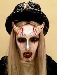 Spooky Halloween Costumes Girls Scary Halloween Costume Ideas 5 Jpg Halloween