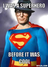 Superman Meme - memes of steel 20 hilarious superman movie memes niadd