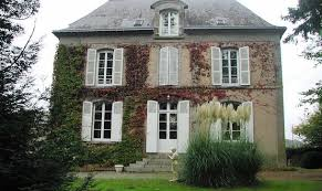 chambres dhotes au mans sarthe charme traditions chambre d hotes
