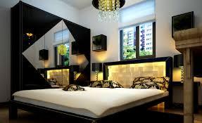 bathroom astonishing charming bedrooms asian influence home