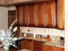 crestwood kitchen cabinets crestwood kitchen cabinets muncy pa functionalities net