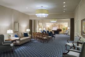 funeral home interiors funeral home interior designer bethesda potomac md funeral home