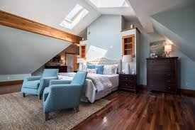 bed and breakfast directory b u0026b inns u0026 more theinnkeeper com