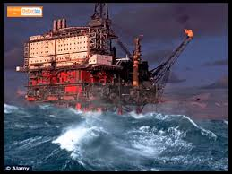 bettertax offshore oil rigs compilation youtube