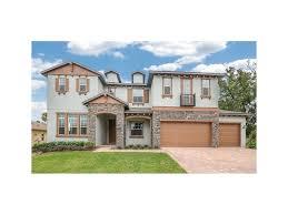 Red Roof Ocoee Fl by Ocoee Find Houses U0026 Homes For Sale In Ocoee Fl