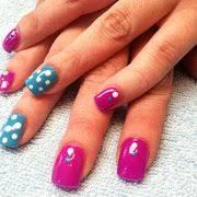 legends nail studio closed 16 reviews nail salons 7415