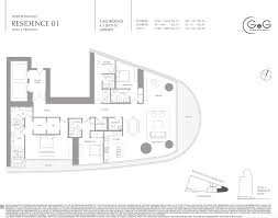 brickell on the river floor plans aston martin residences angela fernandez