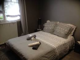 chambre d hote 13 chambre d hôtes hola chambre d hôtes 13 rue de la fuye 53000