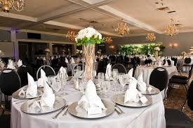 party venues in md national golf club venue fort washington md weddingwire