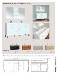home design outlet center bathroom vanities home design