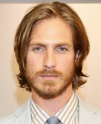 professional long hairstyles for men top men haircuts