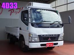 mitsubishi japanese used vehicles exporter tomisho