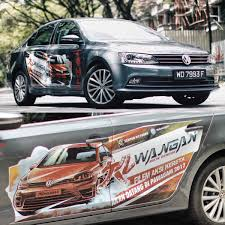 volkswagen malaysia volkswagenmalaysia hashtag on twitter