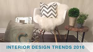 daytime ottawa interior design trends for 2016 so interiors
