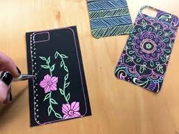 diy cell phone case design ooly