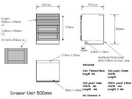 Making Kitchen Cabinets Kitchen Cabinet Diagram Akioz Com
