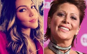 padrastro se coge la hija hija de alejandra guzman se muestra completamente desnuda people