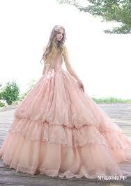 imagenes vintage para xv 31 vestidos de xv años estilo vintage ideas para fiestas de