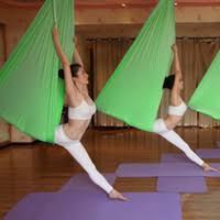 best yoga hammock to buy buy new yoga hammock