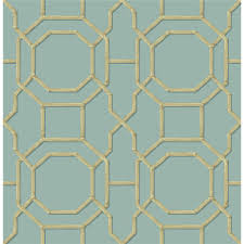 wallpaper book name empress goingdecor