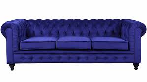 sofa crushed velvet couch gray velvet sofa blue sofa bed velvet