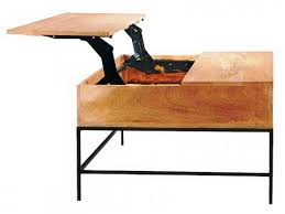 Cool Coffee Table by Convertible Coffee Table Desk Marissa Kay Home Ideas The Cool