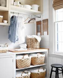 outdoor laundry room design ideas 3 best laundry room ideas
