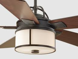 ceiling fan size for large room fan selection for your room size