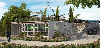 Philippine House Plans And Designs by Solidcon Construction Philippines Houses Designs