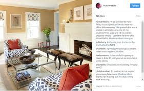 instagram design ideas insta piration dwell360 s top 10 instagram accounts to follow