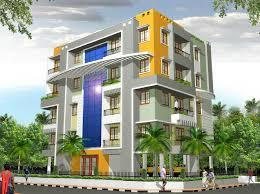Download Apartment Design Exterior Gencongresscom - Apartments designs