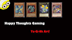 yu gi oh dark magician and blue eyes toon dragon card art