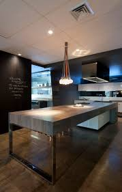 210 best interior kitchens images on pinterest modern kitchen by minosa design contemporary kitchen designmodern kitchen island