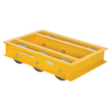 Convertible Dolly Home Depot by Milwaukee 1 000 Lb Capacity Furniture Dolly 33700 The Home Depot