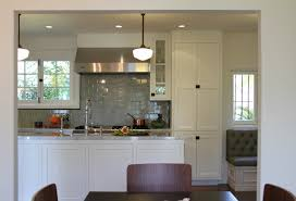 updating existing kitchen cabinets solid oak kitchen doors
