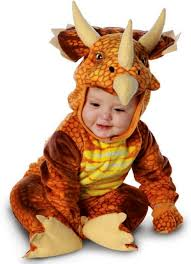 Infant Boy Costumes Halloween 152 Baby Boooo Images Halloween Ideas Baby