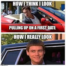 Date Memes - 50 funny dating memes