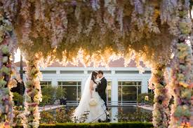 wedding venues in southern california wedding venues villa de temecula wedding venue for