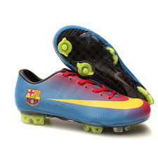 womens boots barcelona barcelona nike mercurial vapor superfly iii fg soccer cleats nk