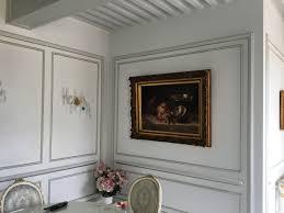 Rite Aid Home Design Wicker Arm Chair Moulure En Staff Pour Les Murs Www Gypsumart Com Staff Pinterest